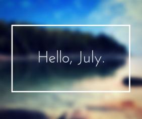 Tháng 7 nên đi du lịch ở đâu gần Sài Gòn?
